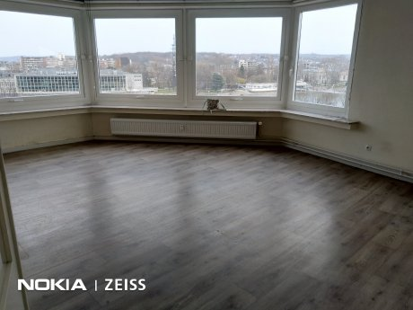 appartement 95 m² in Luik Avroy / Guillemins